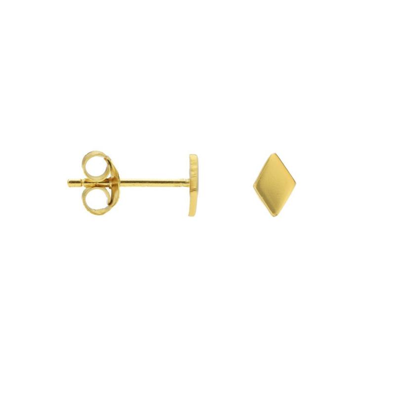 SYMBOLS DIAMOND GOLD - KARMA