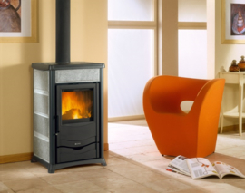 Nordica Thermo Rossella DSA 16kW (Showroom opruiming)