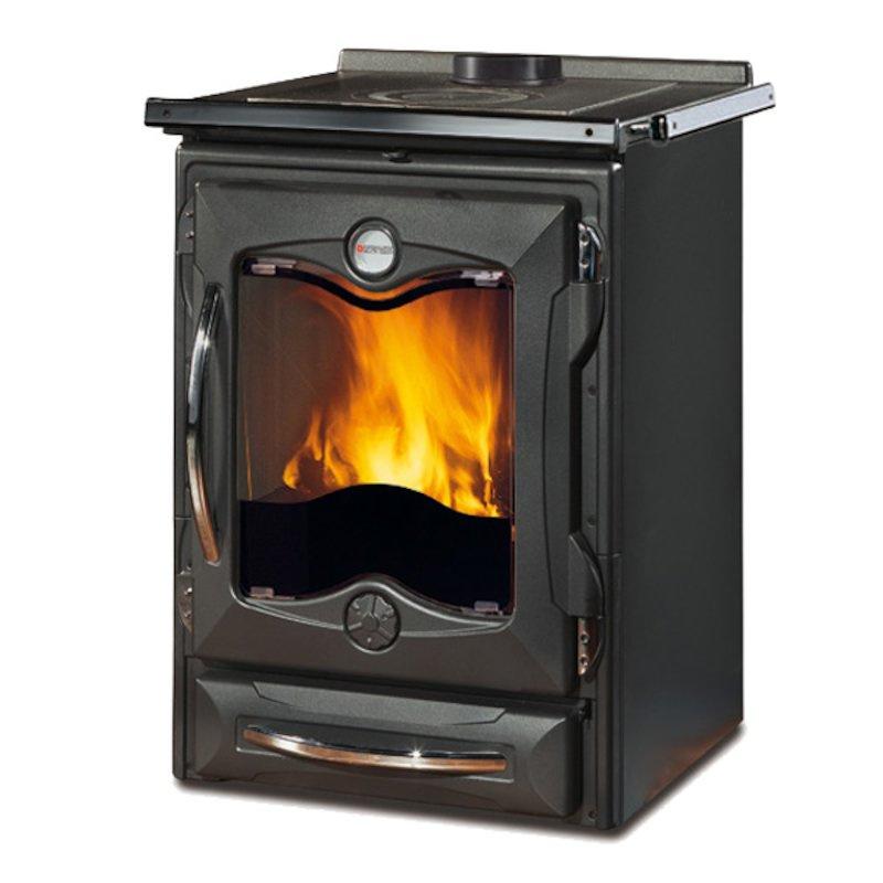 Nordica Thermo cucinotta DSA 16kW (Showroom opruiming)