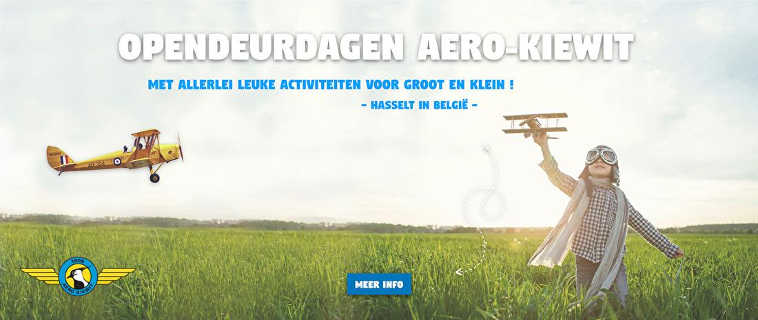 Aero Kiewit.jpg