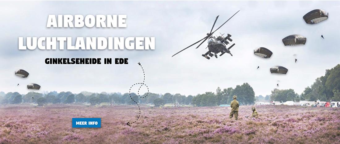 Airborne Luchtlandingen.jpg