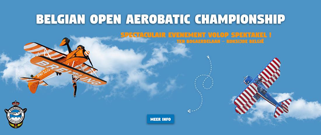 Belgian Open Aerobatic Championship.jpg