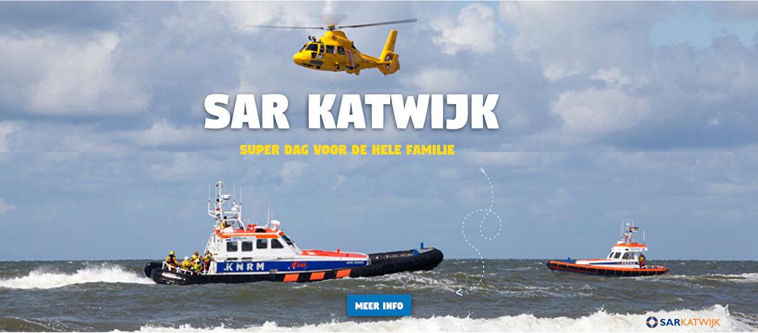 SAR Katwijk.jpg