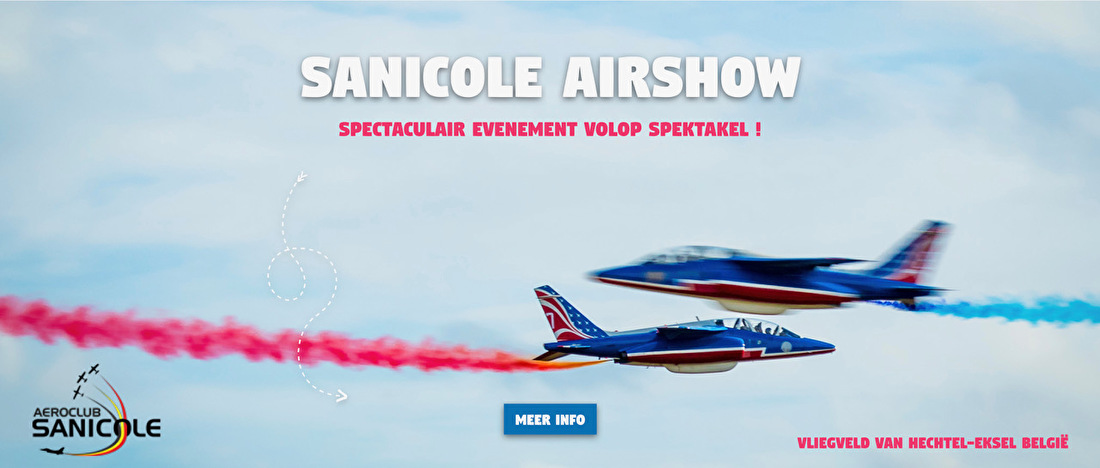 Sanicole Airshow.jpg