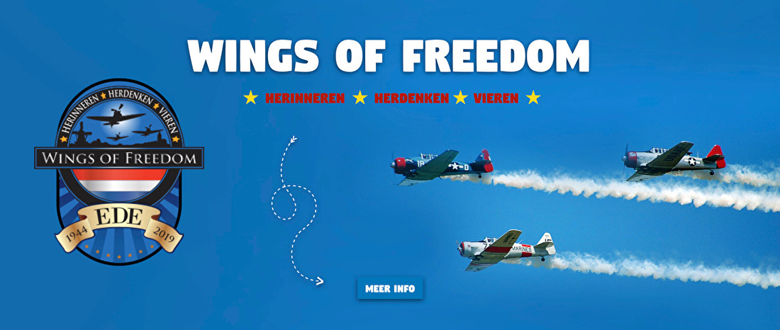 Wings of Freedom.jpg