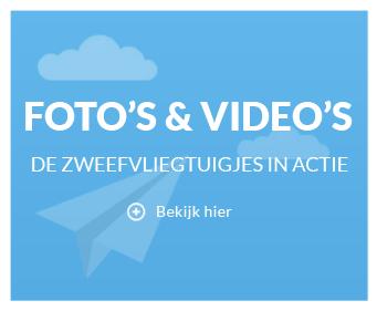 fotos-en-videos.png