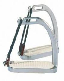 Veiligheidsbeugels met elastiek