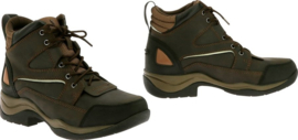 Equi Theme paddock boot