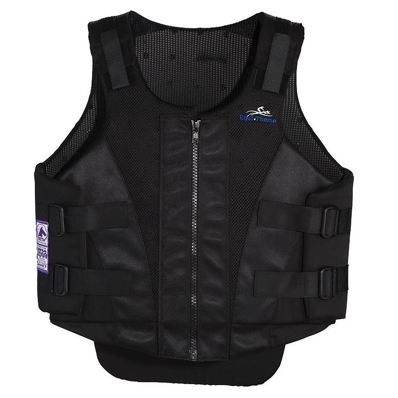 Equi Theme bodyprotector