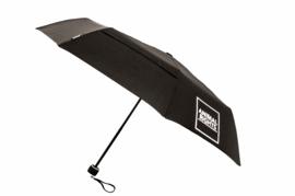 Animal Rights Paraplu