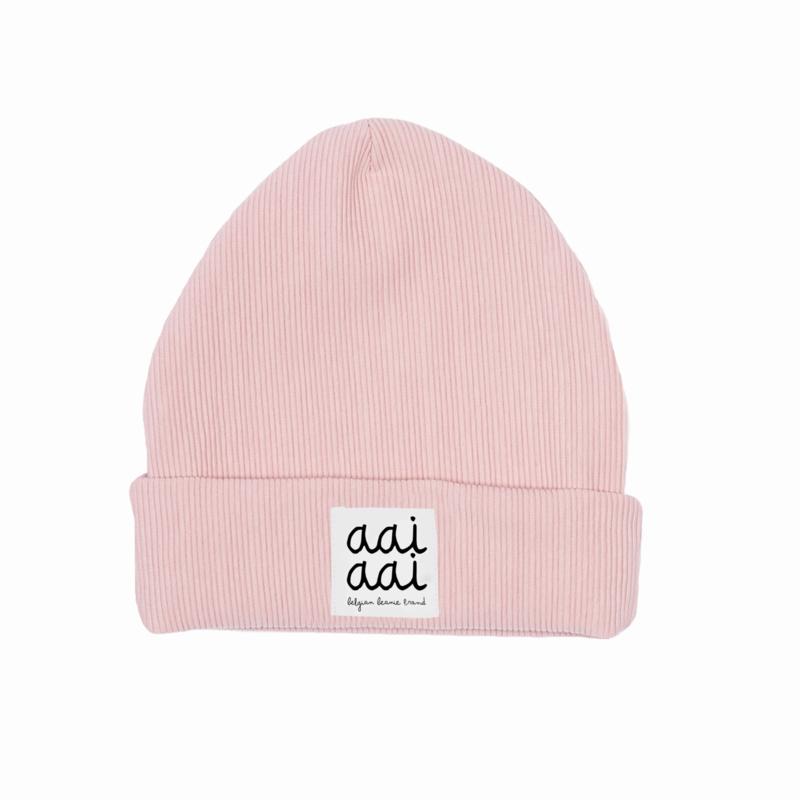 muts RIB - pink