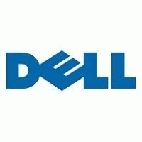 Toner Dell Black