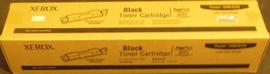 Phaser 6300 Black HC metered
