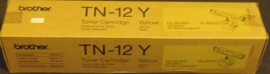 TN-12 Yellow