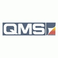 QMS Minolta