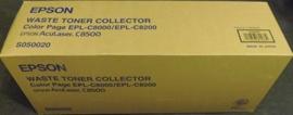 EPL-C8000 Waste Toner Collector