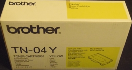 TN-04 Yellow (B)