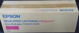 Aculaser C900 / 1900 Magenta HC