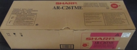 AR-C260 Magenta