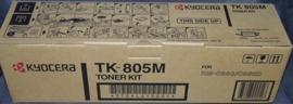 TK-805M Magenta