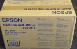 S051016 Imaging Cartridge (B)