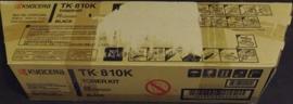 TK-810K Black (B)
