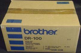DR-100 Drum Unit (B)