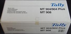 MT904