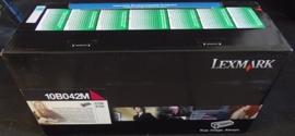 C750 Magenta (HC)