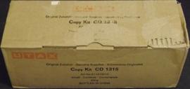 CD 1315 (B)