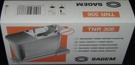 TNR 306