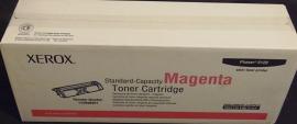 Phaser 6120 Magenta