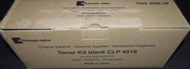 CLP 4516 Black (B)