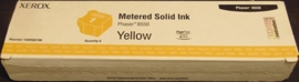 Phaser 8550 Yellow Metered