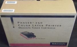 Phaser 750 Magenta