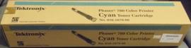 Phaser 780 Cyan