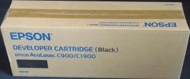 Aculaser C900 / 1900 Black HC