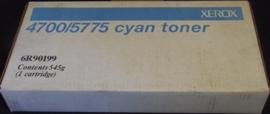 4700 Cyan (B)