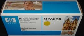 CLJ 3700 yellow (B)