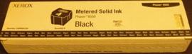 Phaser 8550 Black Metered