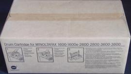 Minoltafax 1600 Drum
