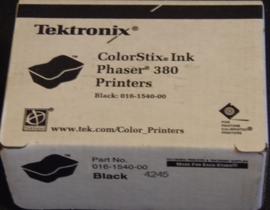 Phaser 380 Black