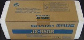 JX-95DR Drum