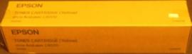 Aculaser C4000 Yellow