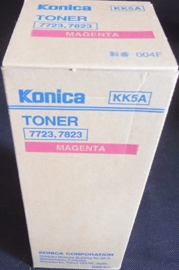 7723 CF-900 Magenta