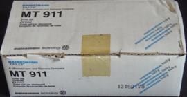 MT911 (V.E. 2)