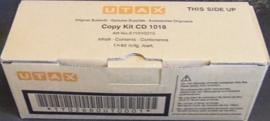 CD 1018