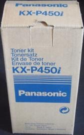 KX-P450i