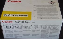 CLC 1000 Yellow