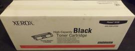 Phaser 6120 Black HC